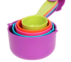 liquid-measuring-cups-cute-measuring-cups-kitchen-measuring-cups-300x262 Measuring Cups – Multi Color – 5 Piece