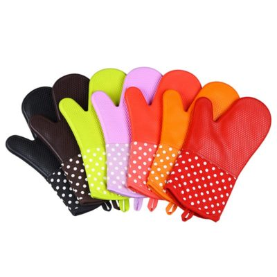 1Pcs-Baking-Gloves-Silicone-Thickening-Non-slip-Anti-Scald-Heat-Resistant-Glove-Microwave-Oven-Kitchen-Cooking-3-400x400 Image Gallery