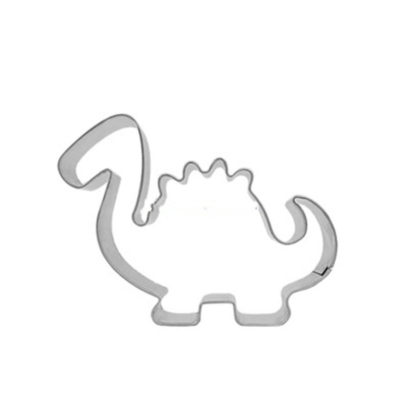 Dinosaur-Cookie-Cutters-Onigiri-Biscuit-Press-Tools-Baking-Accessories-Stainless-Steel-Top-Shop-Kitchen-Accessories-Cake-1-400x400 Image Gallery