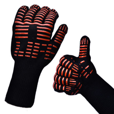 Oven-Mitts-Gloves-BBQ-Grilling-Cooking-Gloves-Extreme-Heat-Resistant-Gloves-Long-for-Extra-Forearm-Protection-1-400x400 Image Gallery