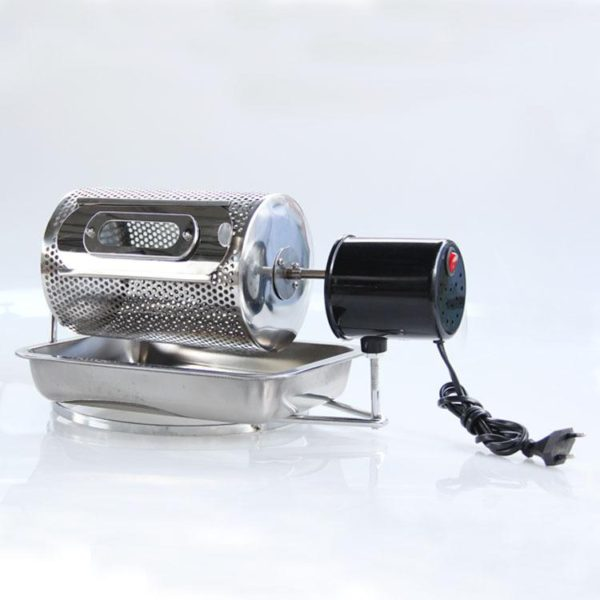 coffee-bean-roaster-stainless-steel-baking-machine-bake-beans-nuts-seeds-roasted