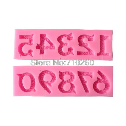0-9-10-Beautiful-Numbers-3D-Silicone-Mold-with-Stick-Hole-Cookware-Dining-Bar-Non-Stick-1.jpg