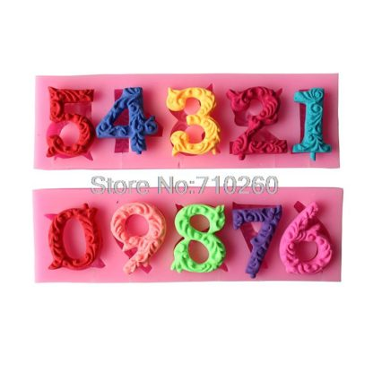 0-9-10-Beautiful-Numbers-3D-Silicone-Mold-with-Stick-Hole-Cookware-Dining-Bar-Non-Stick.jpg