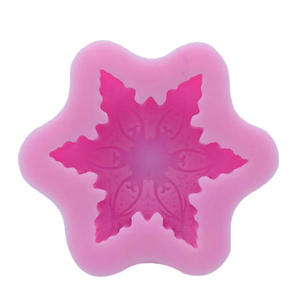 2017-Snowflake-Design-3D-Soap-Mold-Chocolate-Fondant-Molds-Handmade-Silicone-Molds-for-Soap-Making-2.jpg