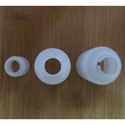 3-pcs-Plastic-Icing-piping-bag-nozzle-converter-set-cream-nozzle-pipeline-coupler-cake-decorating-tool-4.jpg