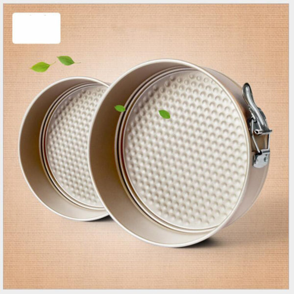 5PC-Home-Bakeware-Sets-Rectangular-Non-stick-Baking-Pans-Chiffon-Steak-Chicken-Wings-of-Bread-Baking-3.jpg