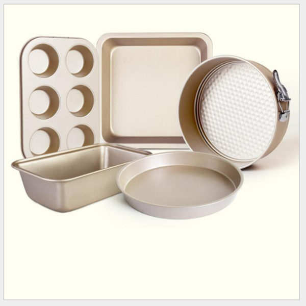 5PC-Home-Bakeware-Sets-Rectangular-Non-stick-Baking-Pans-Chiffon-Steak-Chicken-Wings-of-Bread-Baking.jpg