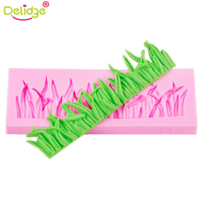 Delidge-1-pc-Green-Grass-Cake-Mold-Silicone-3D-Grass-Shape-Fondant-Mold-DIY-Baking-Cake-2.jpg