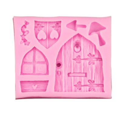 Enchanted-Vintage-Fairy-Garden-Gnome-Home-Door-Snail-Silicone-Chocolate-Fondant-Molds-Craft-Polymer-Clay-Cake.jpg