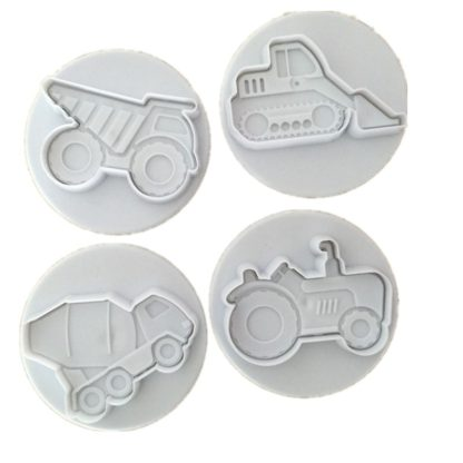 New-4-PCS-Set-Special-Vehicles-Theme-Trucks-Tractor-Forklift-Plastic-Cake-Cookie-Plunger-Cutters-Fondant.jpg