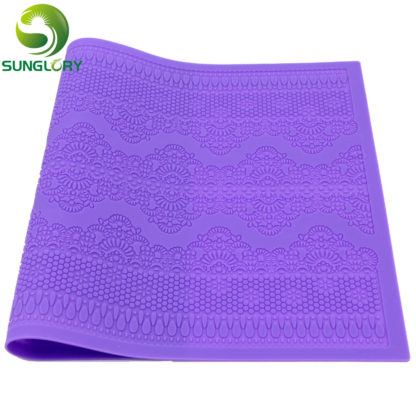 Silicone-Mat-Fondant-Cake-Decorating-Styling-Tools-Kitchen-Silicone-Lace-Mold-Flower-Pattern-Silicon-Baking-Mat-2.jpg