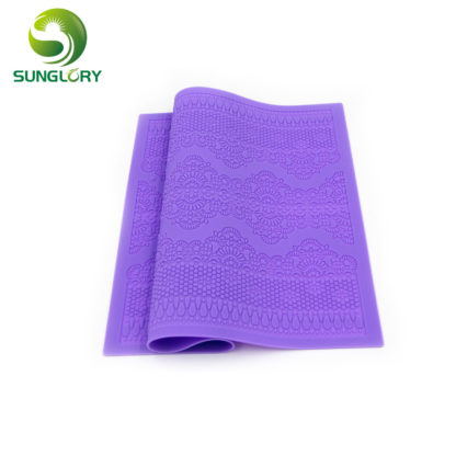 Silicone-Mat-Fondant-Cake-Decorating-Styling-Tools-Kitchen-Silicone-Lace-Mold-Flower-Pattern-Silicon-Baking-Mat-3.jpg