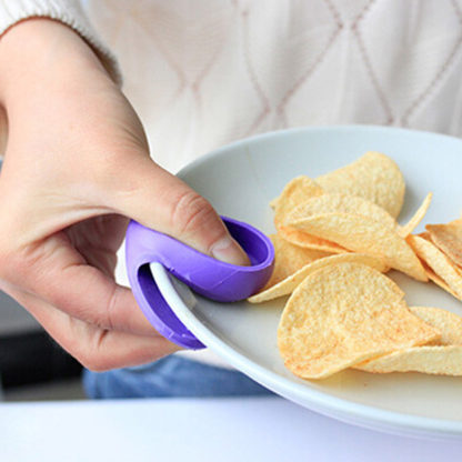 1PCS-microwave-oven-mitts-silicone-holder-for-kitchen-convenient-insulated-glove-finger-nonslip-clips-protect-wise-2.jpg
