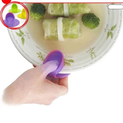 1PCS-microwave-oven-mitts-silicone-holder-for-kitchen-convenient-insulated-glove-finger-nonslip-clips-protect-wise-3.jpg
