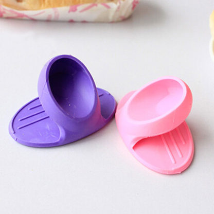 1PCS-microwave-oven-mitts-silicone-holder-for-kitchen-convenient-insulated-glove-finger-nonslip-clips-protect-wise-5.jpg