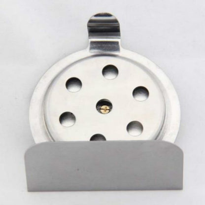 1Pcs-Food-Meat-Temperature-Stand-Up-Dial-Oven-Thermometer-Stainless-Steel-Gauge-Gage-Large-Diameter-Dial-2.jpg