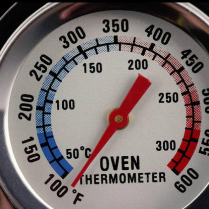 1Pcs-Food-Meat-Temperature-Stand-Up-Dial-Oven-Thermometer-Stainless-Steel-Gauge-Gage-Large-Diameter-Dial-3.jpg