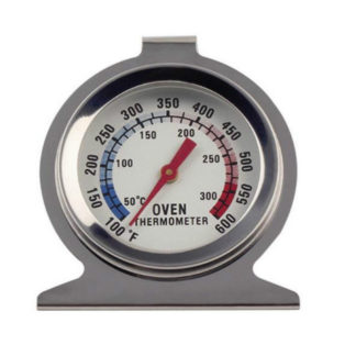 1Pcs-Food-Meat-Temperature-Stand-Up-Dial-Oven-Thermometer-Stainless-Steel-Gauge-Gage-Large-Diameter-Dial.jpg