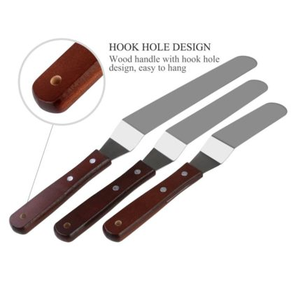 3PCS-Cream-Spatula-Angled-Cake-Icing-Spatula-Knives-Wooden-Handle-Stainless-Steel-Decorating-and-Baking-Supplies-1.jpg