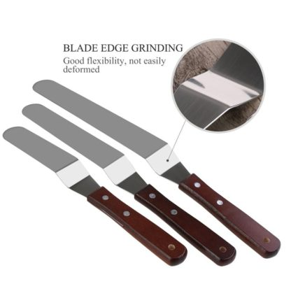3PCS-Cream-Spatula-Angled-Cake-Icing-Spatula-Knives-Wooden-Handle-Stainless-Steel-Decorating-and-Baking-Supplies-2.jpg