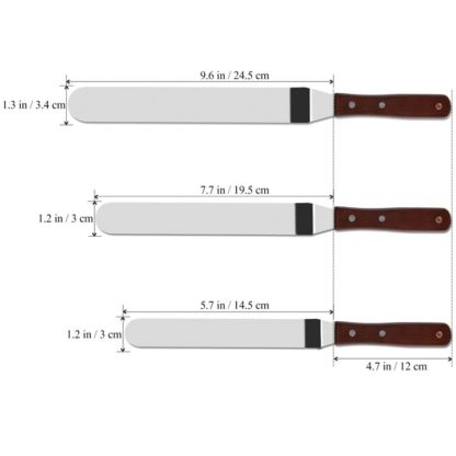 3PCS-Cream-Spatula-Angled-Cake-Icing-Spatula-Knives-Wooden-Handle-Stainless-Steel-Decorating-and-Baking-Supplies-3.jpg