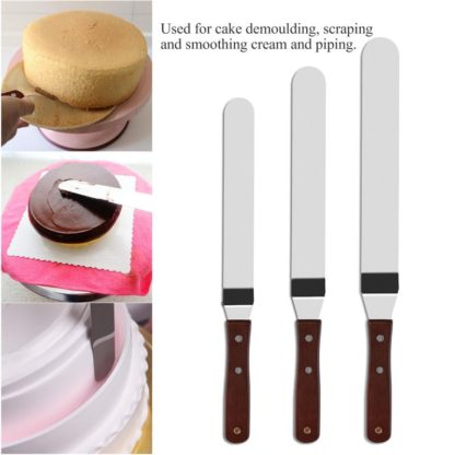 3PCS-Cream-Spatula-Angled-Cake-Icing-Spatula-Knives-Wooden-Handle-Stainless-Steel-Decorating-and-Baking-Supplies-4.jpg