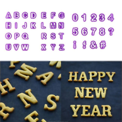 40Pcs-Set-Alphabet-Letter-Number-Cake-Cutter-Decorative-Tools-Fondant-Cake-Biscuit-Baking-Mould-Cookie-Cutter-2.jpg