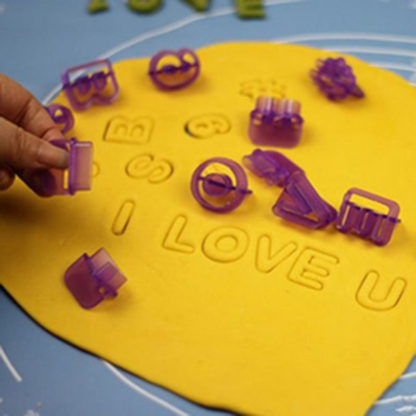 40Pcs-Set-Alphabet-Letter-Number-Cake-Cutter-Decorative-Tools-Fondant-Cake-Biscuit-Baking-Mould-Cookie-Cutter-3.jpg