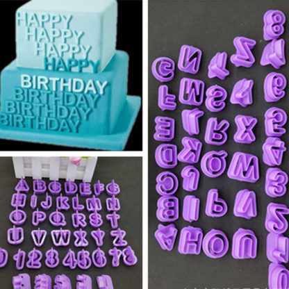 40Pcs-Set-Alphabet-Letter-Number-Cake-Cutter-Decorative-Tools-Fondant-Cake-Biscuit-Baking-Mould-Cookie-Cutter.jpg