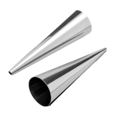 5pcs-lot-DIY-Baking-Cones-Stainless-Steel-Spiral-Croissant-Tubes-Horn-bread-Pastry-making-mold-tools-1.jpg