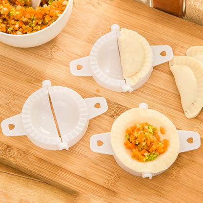 New-Design-Easy-Operate-Dumpling-Maker-Pastry-Tools-For-Kitchen-Accessories-Supplies-Dumpling-Mould-Tools-2.jpg